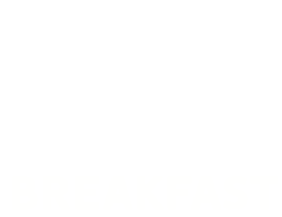 Brand Breakfast podcast