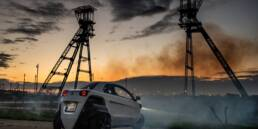 Kerv Automotive merkstrategie